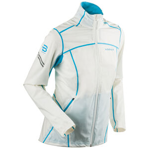 Jacket Spectrum 3.0 Wmn, , hi-res