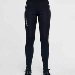 Tights Winter for women, , hi-res
