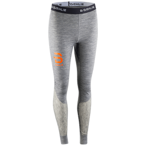Pants Airnet Wool for women, , hi-res