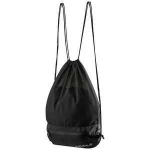 Bag Gym, , hi-res