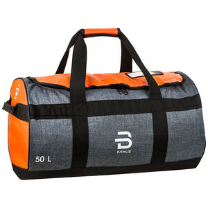Bag Duffle 50L, , hi-res