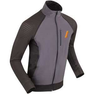 Jacket Seamless Push For Men, , hi-res