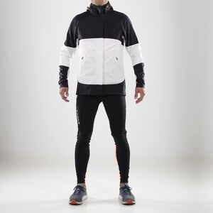 Jacket Raw 3.0 for men, , hi-res