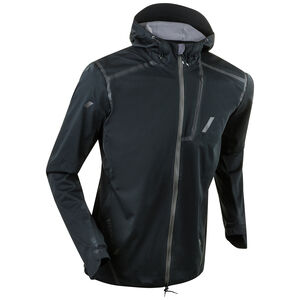 Jacket Skyrun for men, , hi-res