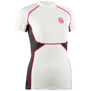 Short Sleeve Tech Wmn, , hi-res