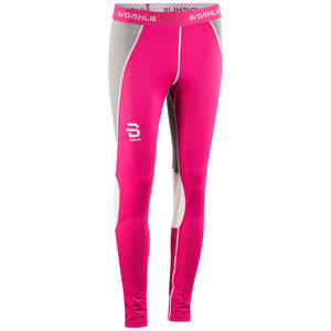 Sweater Training Tech Pants for women, , hi-res