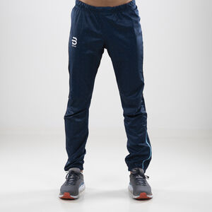 Pants Power for men, , hi-res