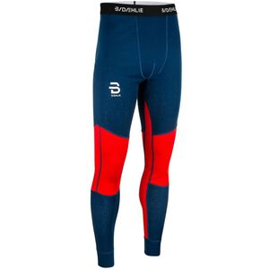 Performance-Tech Pant For Men, , hi-res