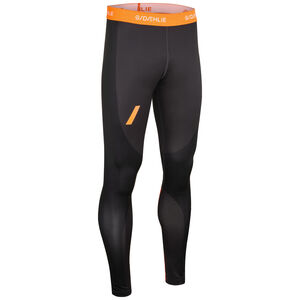 Tights Intense For Men, , hi-res