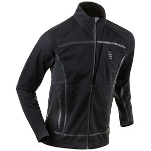 Jacket Legend Black Edition for men, , hi-res