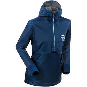 Anorak Holmenkollen for women, , hi-res