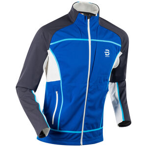 Jacket Legend 3.0 for men, , hi-res