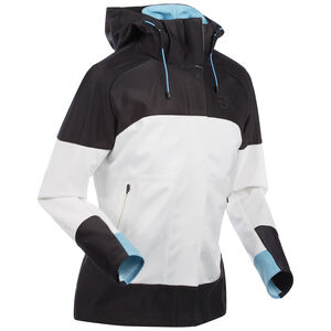 Jacket Raw 3.0 for women, , hi-res