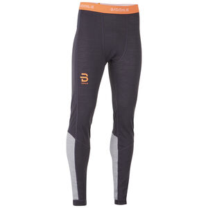 6a2dff579 Base Layers for men