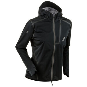 Jacket Skyrun for women, , hi-res