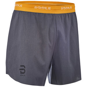 Shorts Endorfin, , hi-res