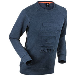 Long Sleeve Oslo for women, , hi-res