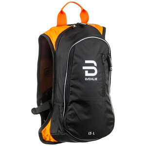 Backpack 13L, , hi-res