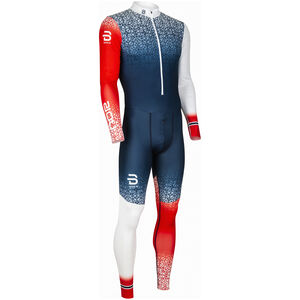 Racesuit Oberstdorf For Men, , hi-res