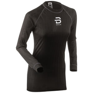 Long Sleeve Compete Wmn, , hi-res