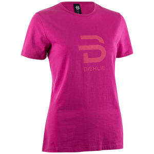 T-Shirt Offtrack for women, , hi-res