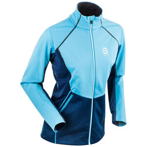 Jacket Champion 2.0 for women, , hi-res