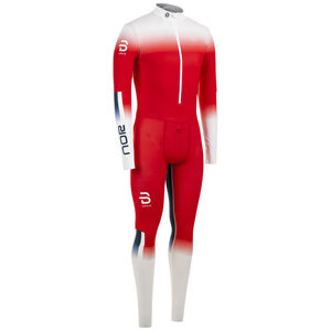 Racesuit Seefeld for men, , hi-res