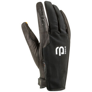 Glove Speed Leather, , hi-res