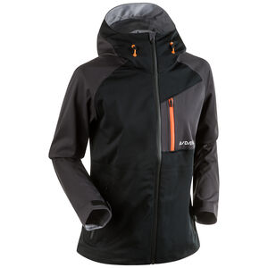 Jacket Shell for women, , hi-res