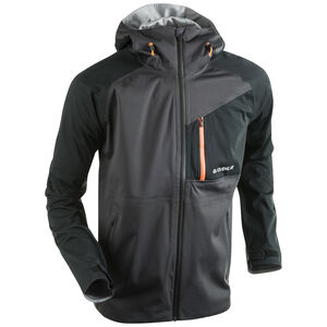 Jacket Shell for men, , hi-res