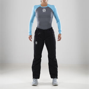 Pants Podium for women, , hi-res