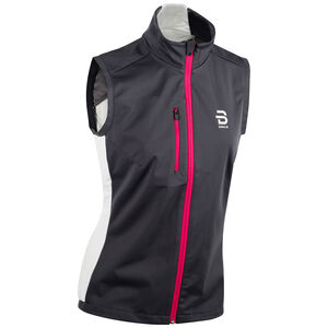 Vest Endurance for women, , hi-res