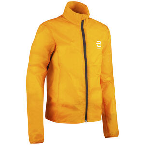 Jacket Oxygen Jr, , hi-res