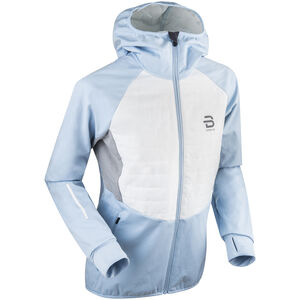 Jacket Nordic for women, , hi-res
