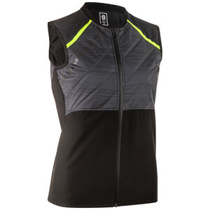 Vest Raw Athlete for women, , hi-res