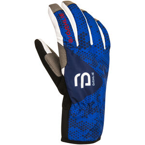 Glove Active Jr, , hi-res