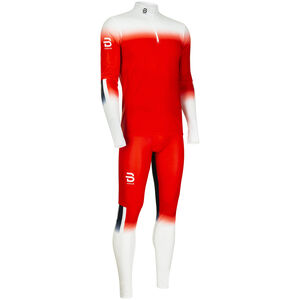 Racesuit Seefeld 2-Piece for men, , hi-res