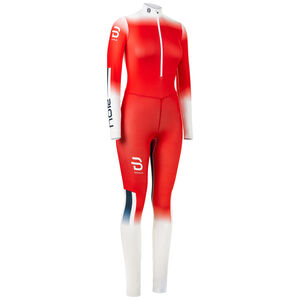 Racesuit Seefeld for women, , hi-res