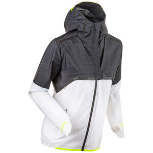 Jacket Raw Athlete for women, , hi-res