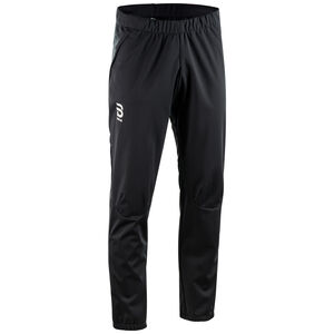 Pants Ridge for men, , hi-res