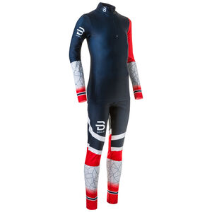 Racesuit 2-pcs Nations 3.0 Jr, , hi-res