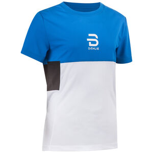 T-shirt Endorfin Jr, , hi-res
