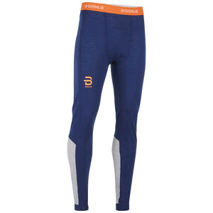Pants Training Wool for men, , hi-res
