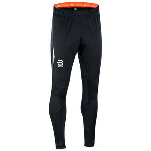 b7e4036dfca Mens clothing | Dahlie