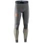 Pants Airnet Wool for men, , hi-res