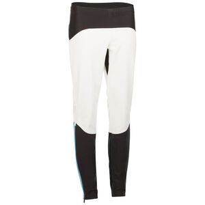 Pants Raw 3.0 for women, , hi-res