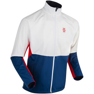 Jacket Sprint For Men, , hi-res