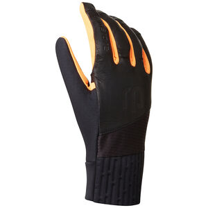 Glove Raw 2.0, , hi-res
