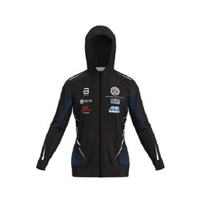 Hoody Sublimated Junior, , hi-res