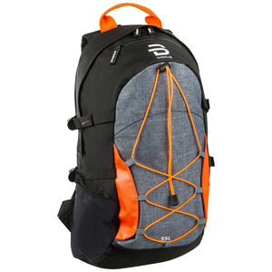 Backpack 35L, , hi-res